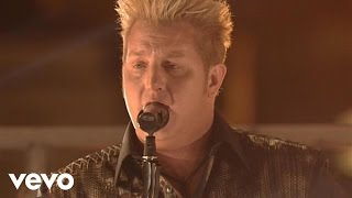 Rascal Flatts - Me And My Gang (Live From The Academy Of Country Music Awards) YouTube Videos