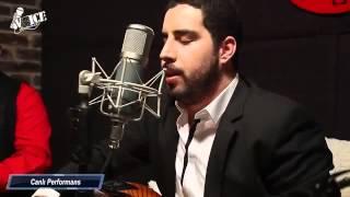 Sincanlı Mustafa TAŞ Ben Seversem Hayırdır İnşallah  HD STUDYO VOICE HOSPITAL 2014