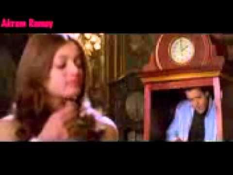 alka yagnik sonu nigam chori chori hindi song