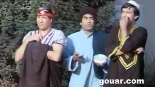 أحمد عدوية ـ عيلة تايهة يا ولاد الحلال