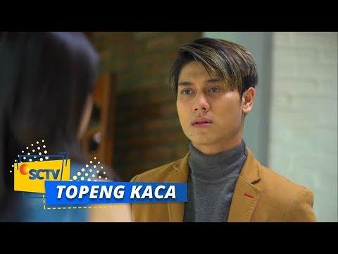 Highlight Topeng Kaca - Episode 49