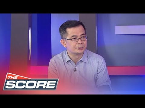The Score: Jerwin Ancajas' and Jonas Sultan's boxing styles and strengths