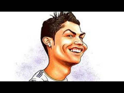 Image Result For Cristiano Ronaldo Youtube