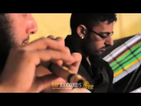 JK   Chooteh Laareh    Official Video      YouTube