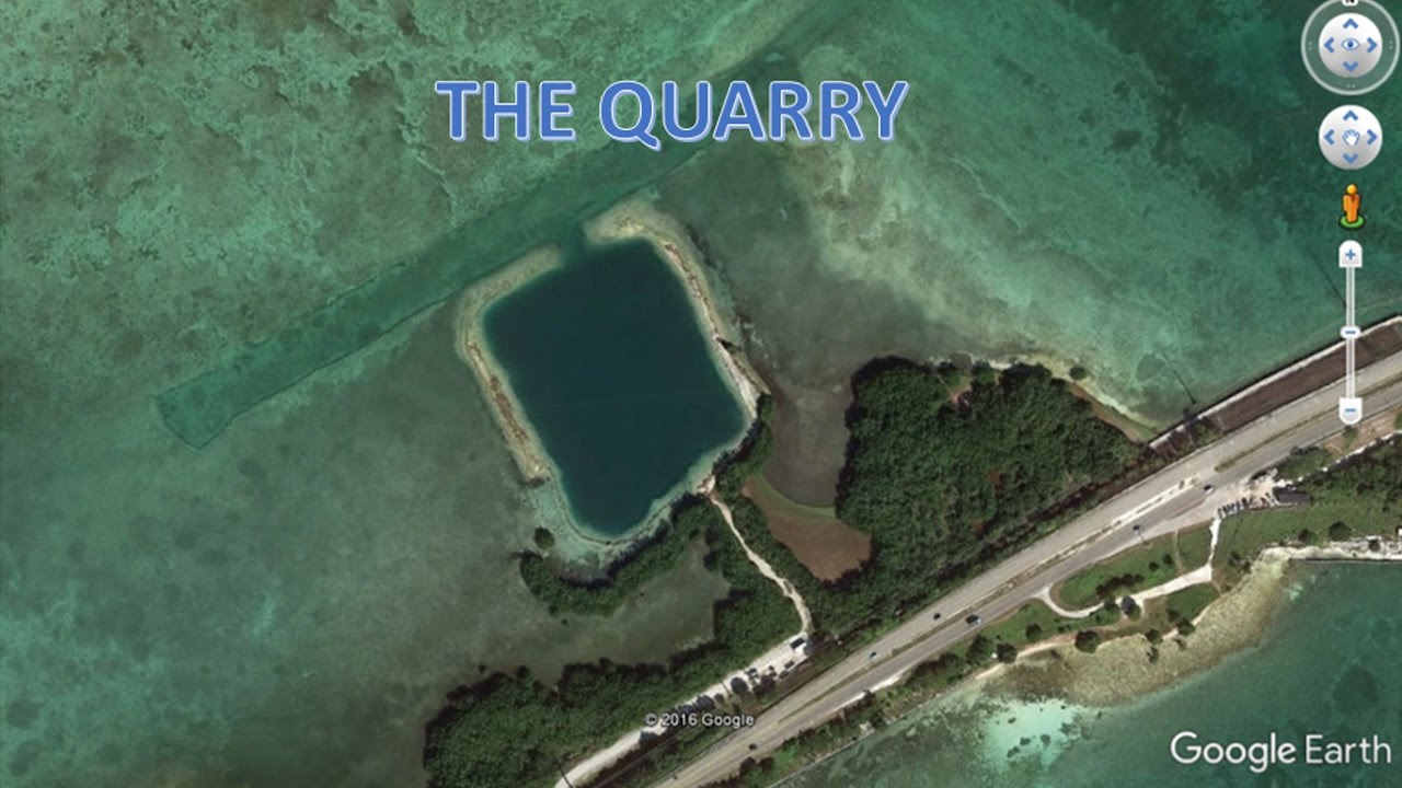 Download Reef-Search Ep.3: The Key's Quarry