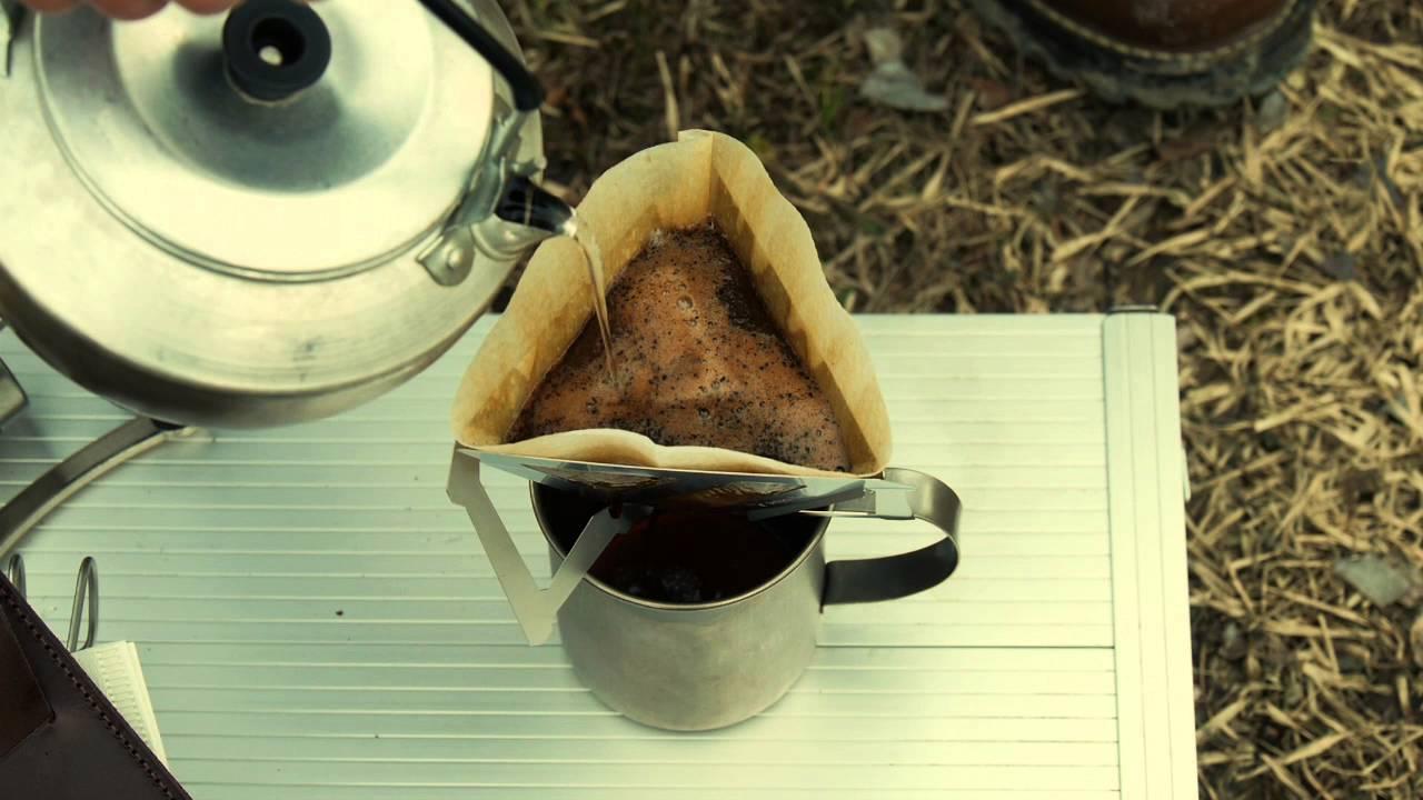 Munieq Tetra Coffee Drip 01p Daftar Harga Terbaru Dan Terupdate Red R In Outdoor