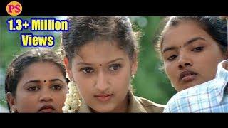 கருணாஸ்,கஞ்சாகருப்பு,மனோபாலா,காமெடி-Super Hit Tamil Non Stop Best Full H D Comedy