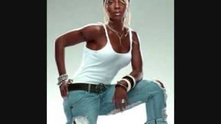 Mary J Blige Feat. Ludacris Grown Woman