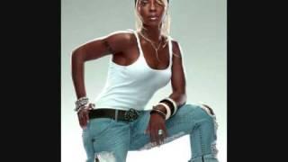 Mary J Blige feat. Ludacris - Grown Woman