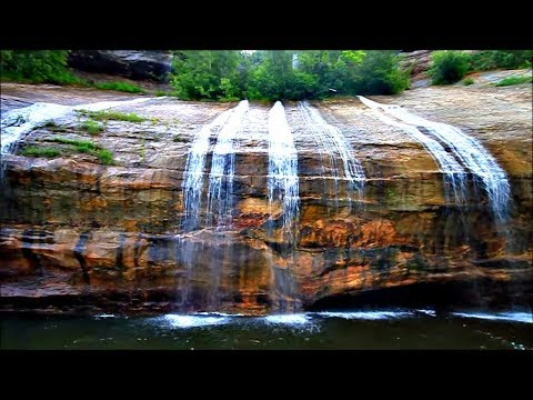 Top 10 Best Places to Visit in Michigan