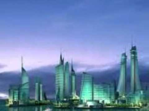 Bahrain hostels, hotels, tours, tickets by www.HotelWorld.co