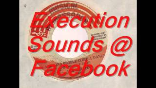 Jah Walton - All Kinda People Come A Dance