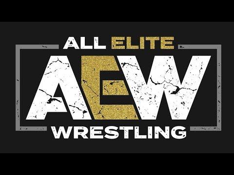 BREAKING NEWS: Les Young Bucks et Cody Rhodes Lancent la AEW (All Elite Wrestling)