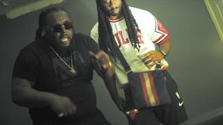 Fat Lucci & CstarBaby - Why (Official Visual)