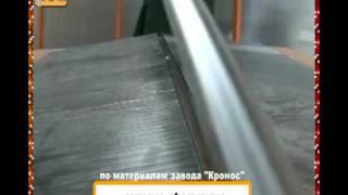Как правильно крепить сотовый поликарбонат.avi(, 2010-07-20T17:42:39.000Z)