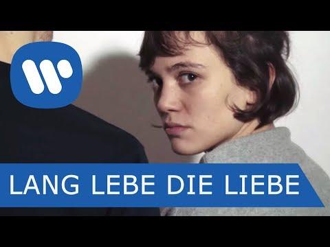 KLAN - Lang lebe die Liebe (Official Video)