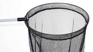 HOW TO MAKE BIRD CATCHING NET IN URDU