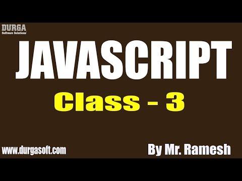 javascript-tutorials-||-class---3-||-by-mr.-ramesh-on-05-07-2019