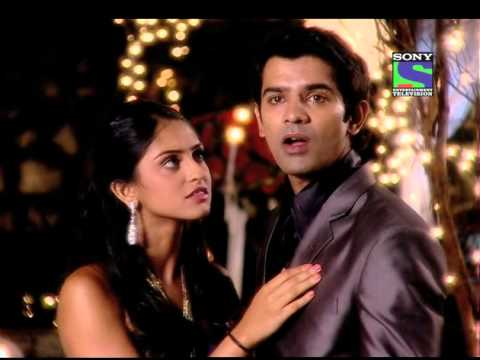 |SaVan Scenes| Moment As Delicate As Dori