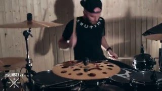 �������� ���� [AMATORY] - Имя Война (Daniil STEWART Svetlov real time playthrough) ������