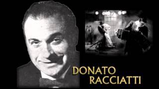 Donato Racciatti  * El Porteñito *
