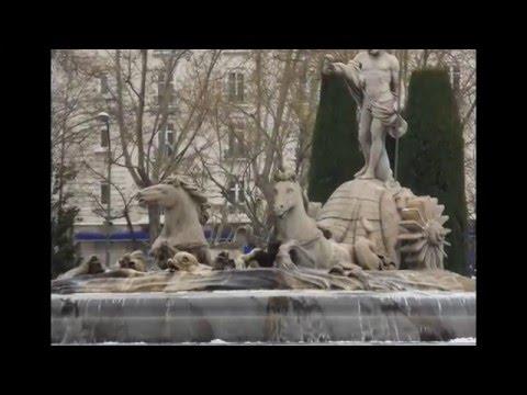 Die Jungs-WG auf Mallorca; Tag 2 von YouTube · Dauer:  25 Minuten 4 Sekunden