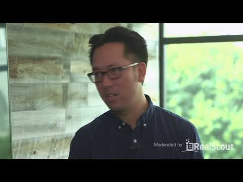 Opendoor CEO Eric Wu on exit strategy and timetable for investors ...