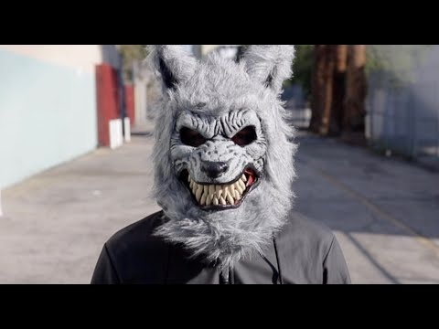 DJ Mad Dog - Atmosphere [Official Music Video]