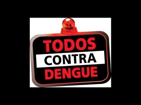 Paródia Na Música De Anita - Show Das Poderosas ( Combate A Dengue)
