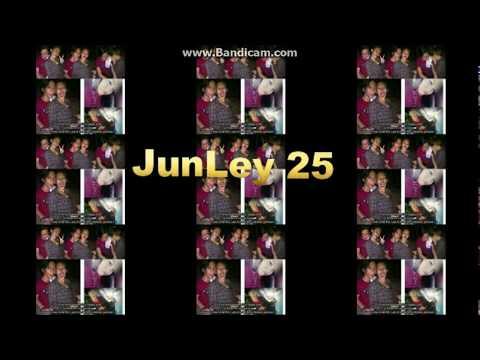 JUNLEY Production created by : Dj jomar payat