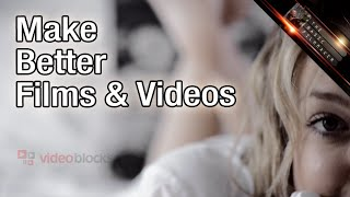 How To Make Better Films and Videos – Basic Filmmaker EP 123