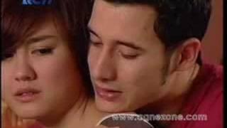 Jelita; Best Scene.. (3)