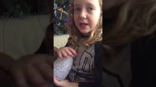 Birth of hatchimal part 1 , Emily Archer