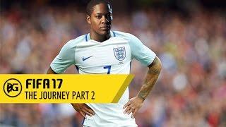 Fifa 17 | the journey vai ter continuaÇÃo?