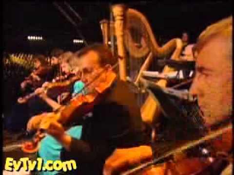 Ofra Harnoy (Cello) - Flight of the Bumblebee (Korsakov)