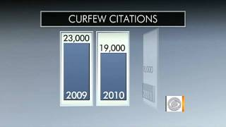 chicago passes new curfew law for children