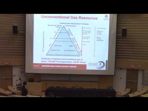 CAIMS 2017-Fields Industrial Math Prize talk : Math for Greener Energy