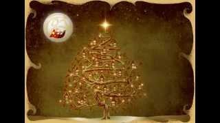 Spirit of Christmas    Carols & Music Christmas eCard   Blue Mountain eCards