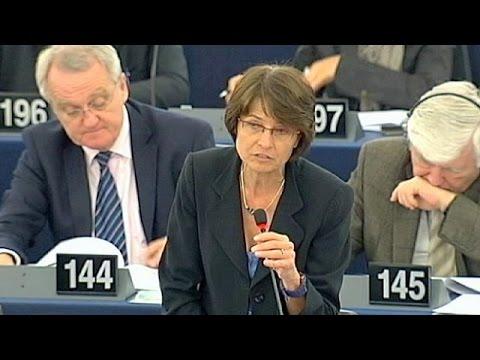 Member states choose nine female EU Commissioners