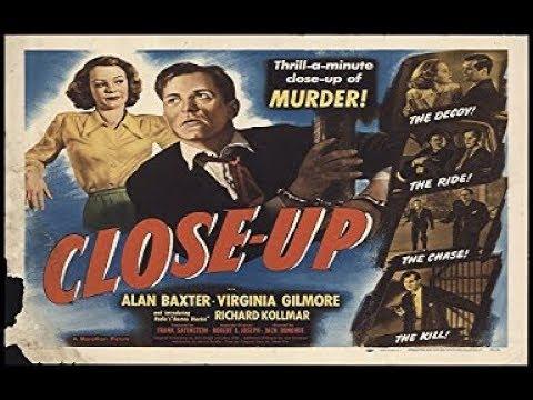 Close-Up (1948)