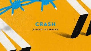 MiA. // Limbo Behind The Tracks // Crash