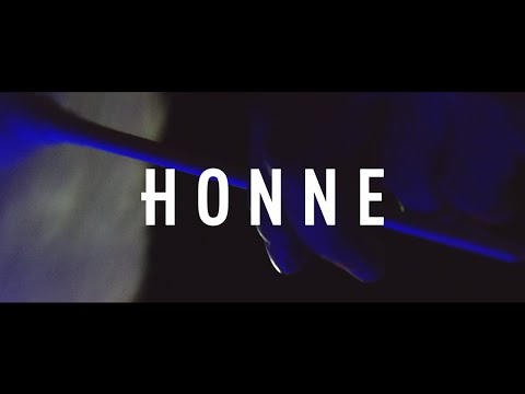 HONNE - Loves The Jobs You Hate (Official Video)