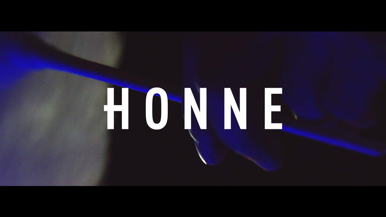 honne-loves-the-jobs-you-hate-official-video-h-o-n-n-e