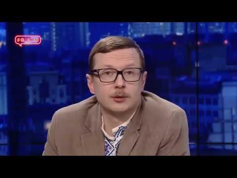 Шепетівський жигузін обстібали на ТВ