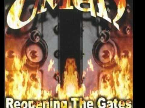 Omen - Dead March