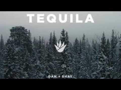 Dan & Shay - Tequila (M3tacom Remix)