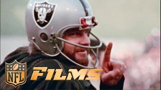 Gone But Not Forgotten | NFL Films Presents