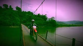 Voyage En Moto Au Vietnam Avec Vietnamexploration
