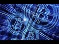 Bitcoin for Newbies, Get Your Bitcoin Wallets Setup Today, Earn BTC Daily. #Bitcoin