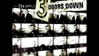 8 Down Poison